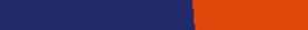 Centrum FMEA Logo